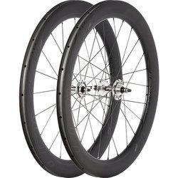 Specialized Roval CLX 64 Track – Tubular Wheelset