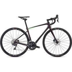 Specialized Ruby Comp (f24)