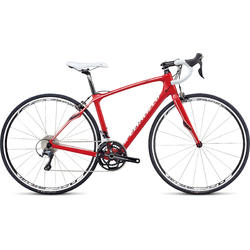 Specialized Ruby Comp Compact - Women's