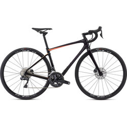 Specialized Ruby Comp – Ultegra Di2 - Call Shop for Special Pricing