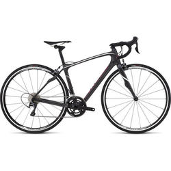 Specialized Ruby Comp - Women's
