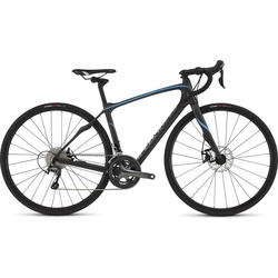 Specialized Ruby Disc - Women's
