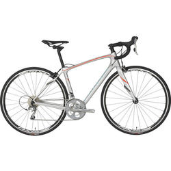 Specialized Ruby Double Tiagra - Women's