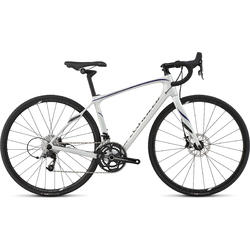 Specialized Ruby Elite Disc - Women's