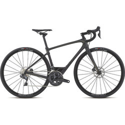 Specialized Ruby Expert Ultegra Di2