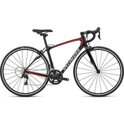 Specialized Ruby SL4 Sport - Rim Brake