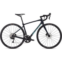 Specialized Ruby Sport (5/15)