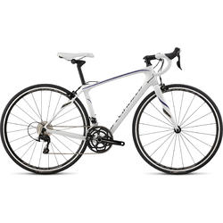 Specialized Ruby Sport - Women's