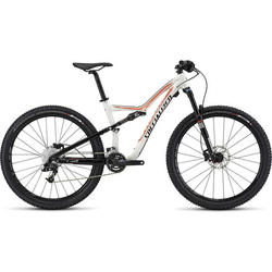 Specialized Rumor 650B Comp - Women's