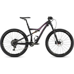Specialized Rumor 650B Expert - Women's
