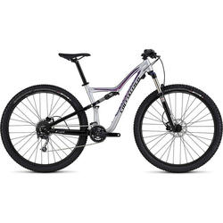 Specialized Rumor 29 - Women's