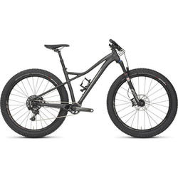 Specialized Ruze Pro 6Fattie - Women's