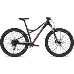Specialized Ruze Comp 6Fattie - Women's