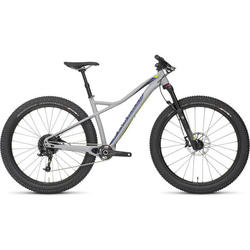 Specialized Ruze Expert 6Fattie - Women's