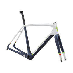 Specialized S-Works S-Build Tarmac Frameset