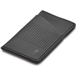 Specialized S-Wallet Slim