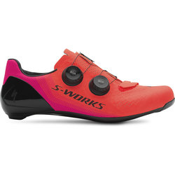Specialized S-Works 7 Road Shoes (d17)