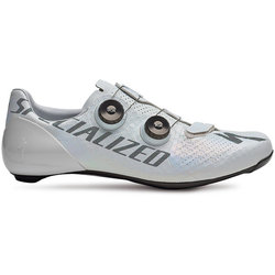 Specialized S-Works 7 Road Shoe Sagan Collection