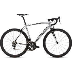 Specialized S-Works Allez Dura-Ace Di2
