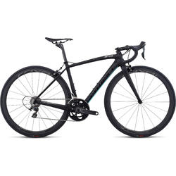 Specialized S-Works Amira SL4 - Women's