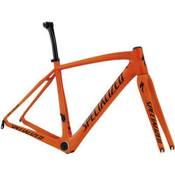 Specialized S-Works Amira Frameset Torch Edition