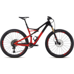 Specialized S-Works Men's S-Works Camber 29