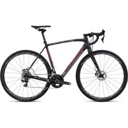 Specialized S-Works CruX Di2