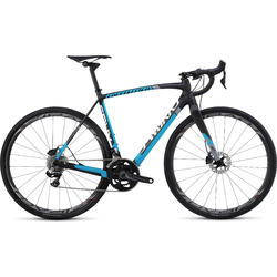 Specialized S-Works CruX EVO Di2
