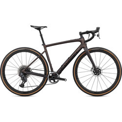 Specialized S-Works S-Works Diverge