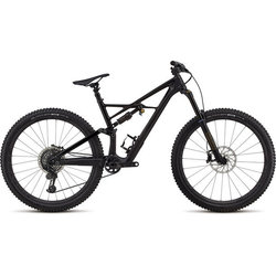 Specialized S-Works Enduro 29/6Fattie (d6)