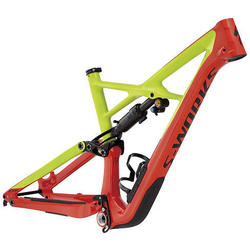 Specialized S-Works Enduro 29 6Fattie Frameset