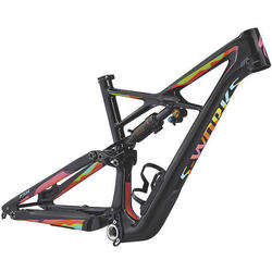 Specialized S-Works Enduro 29 Limited Edition Frameset