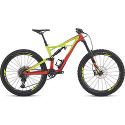 Specialized S-Works Enduro 650b