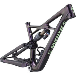 Specialized S-Works Enduro 27.5 Frameset
