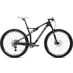 Specialized S-Works Epic 29 WC