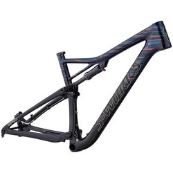 Specialized S-Works Epic Frame - LTD