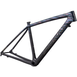 Specialized S-Works Epic Hardtail Frameset - LTD