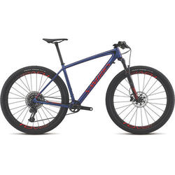 Specialized S-Works Men's Epic Hardtail XX1 Eagle