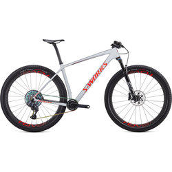 Specialized S-Works S-Works Epic Hardtail AXS