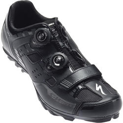 Specialized S-Works EVO MTB Shoes
