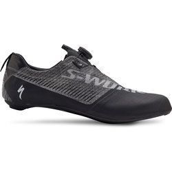 Specialized S-Works Exos Road Shoes