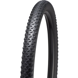 Specialized S-Works Fast Trak 2Bliss Ready T5/T7 29-inch