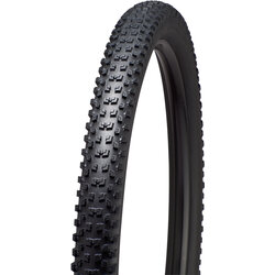 Specialized S-Works Ground Control 2Bliss Ready T5/T7 29-inch