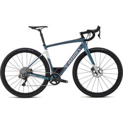 Specialized S-Works Men's Diverge