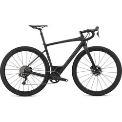 Specialized S-Works Men's Diverge (l19)