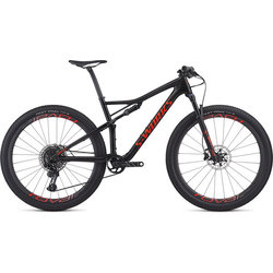 Specialized S-Works Men's Epic