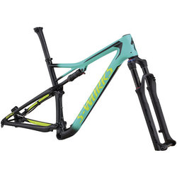Specialized S-Works Men's Epic Frameset