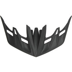 Specialized S-Works/Propero Visor
