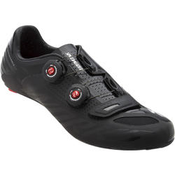 Specialized S-Works Road Shoes (Wide)