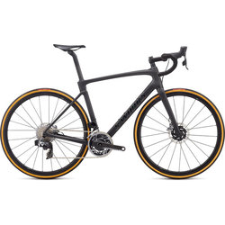Specialized S-Works S-Works Roubaix - SRAM Red eTap AXS